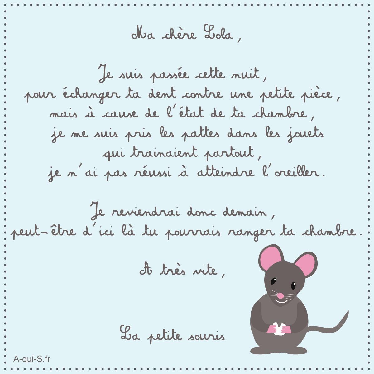 L 39 astuce de la petite souris - Petite souris qui danse ...
