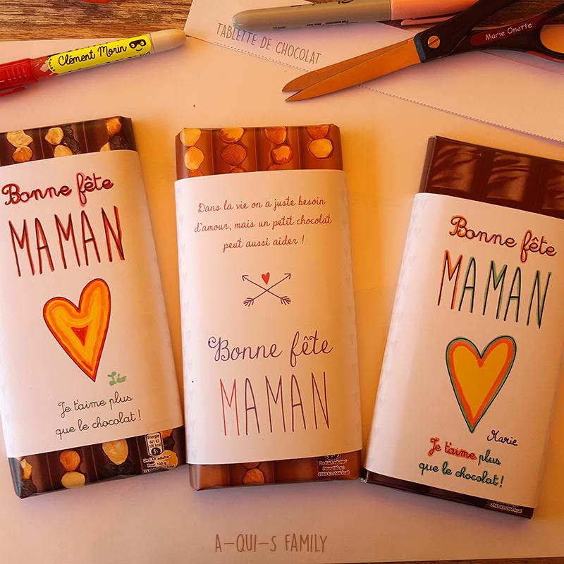 doit-on-offrir-du-chocolat-pour-la-fete-des-meres-