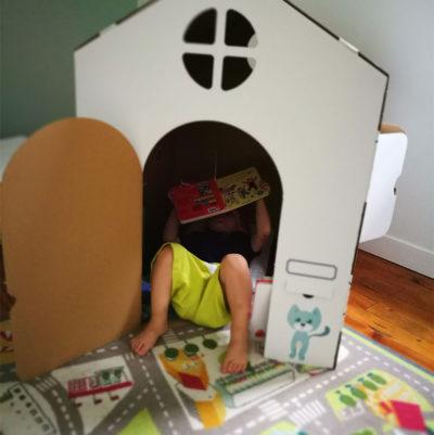 A-Qui-S adore les cabanes qui font un carton : Wiplii !