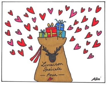 Noël éco-responsable : 5 pistes pour un Noël plus vert🌏