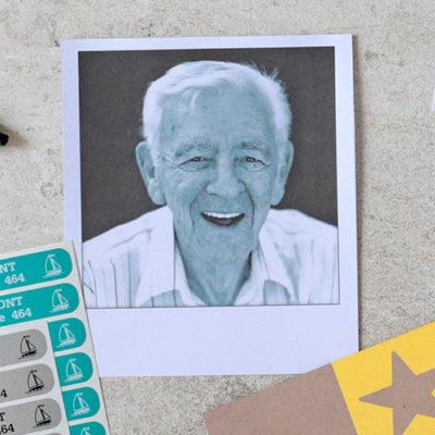 Trousseau de maison de retraite : préparer, marquer les affaires
